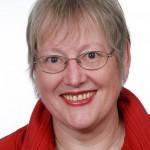Ines Albrecht-Engel