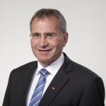 Paul Lehrieder, MdB