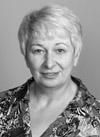 Magda Göller