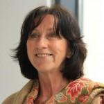 Dr. Karin Jurczyk